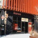 Karoo Ponce City Market