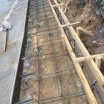 Tilly Mill Atlanta GA  Pro Tech General Construction, Inc.