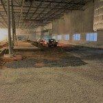 Amazon Fresh market Duluth GA  Company Korte Company